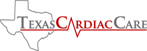 Texas Cardiac Care