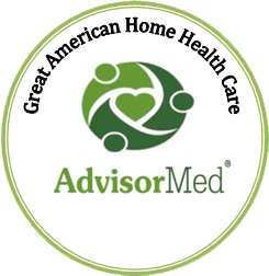 "Texas Cardiac Care Awarded Advisormed's 2012 ""Great American Home Health Care"""
